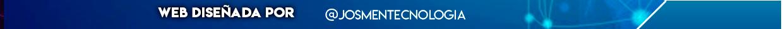 banner-josmentecnologia-1